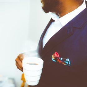 Men's Shirt & Blouses