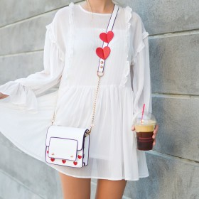 Women's Tunic Dresses