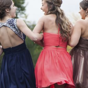 Start Prepping: Prom dresses you'll love