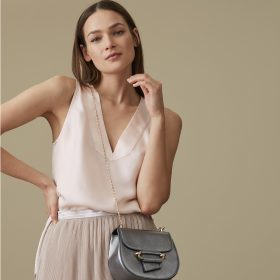 Chic Wedding Season Style with REISS