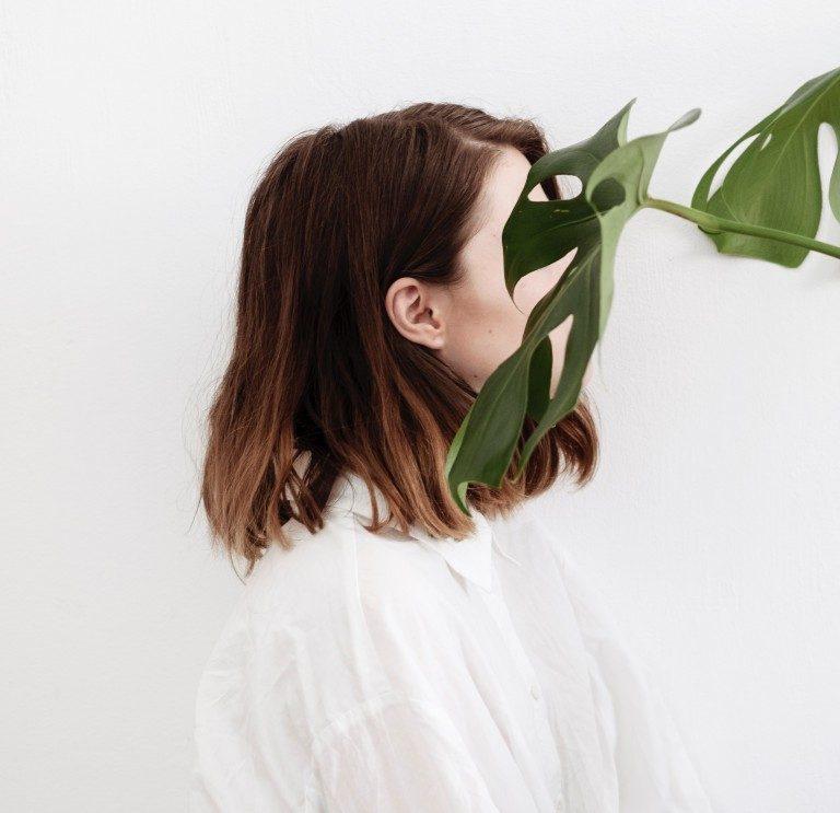 Udržitelná móda v 2019