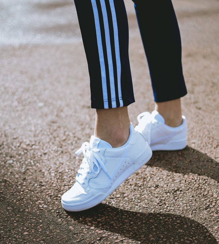 My adidas Spring Picks