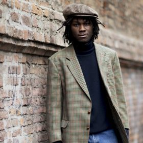 Our guide to the top 3 best winter hats for men