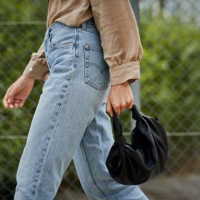 Hur hittar man rätt jeans online