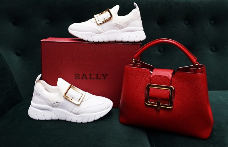 Time to Spoil her: 13 luxury presents for women