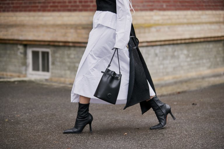 Your search is over: All the most stylish ankle boots right now-6756