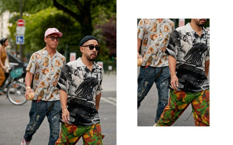5 Fashion Tips for men we can learn from Streetstyle-6824