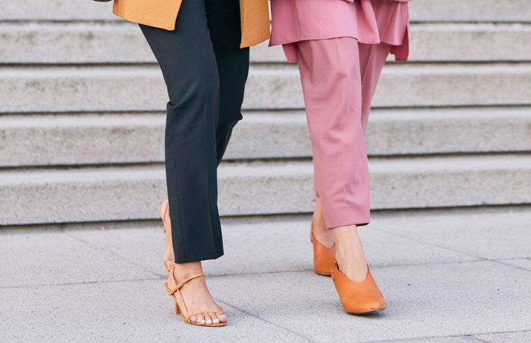 6 Types of Heels Every Girl Should Own-6832