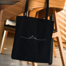Women's Shoppers & Tote Bags