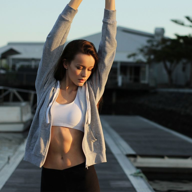 The Fitness Edit: Gym Essentials for Beginners