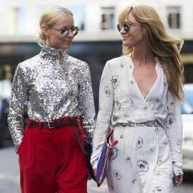 women' clothing