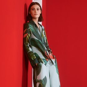 Last Call for Designer Discounts at the MyTheresa Sale