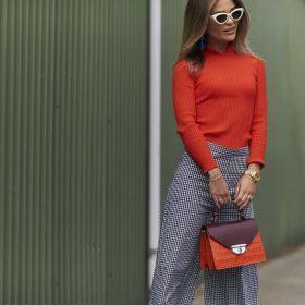 Stylebop New Arrivals