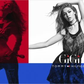 TOMMYXGIGI is back!