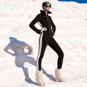 The Ultimate Ski Edit from Mytheresa
