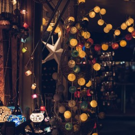 Christmas Markets Open across the Country