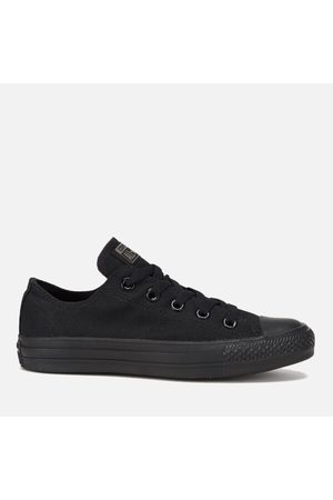 Men's trainers - Converse Chuck Taylor All Star OX Canvas Trainers