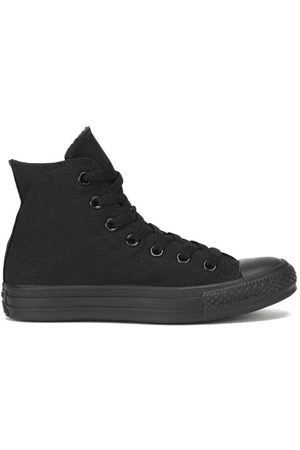 Men's trainers - Converse Chuck Taylor All Star Canvas Hi-Top Trainers