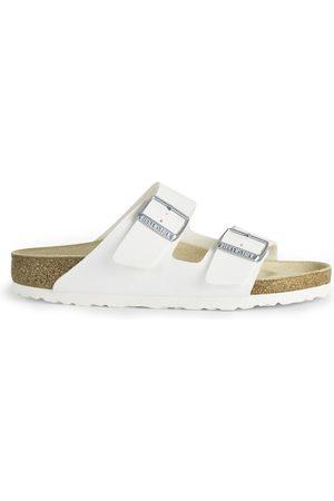 Birkenstock Women's Arizona Slim Fit Double Strap Sandals