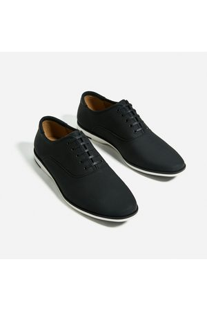 Men Casual Shoes - Zara CASUAL SHOES - Available in more colours