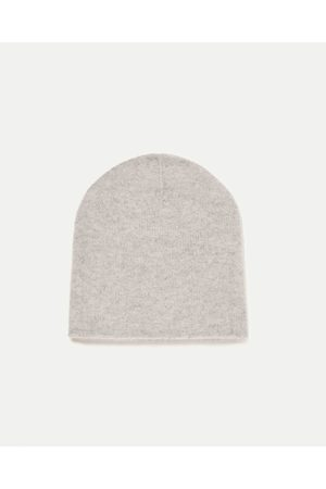 Women Hats - Zara SPECIAL EDITION 100% CASHMERE HAT - Available in more  colours 38103e1f78a8