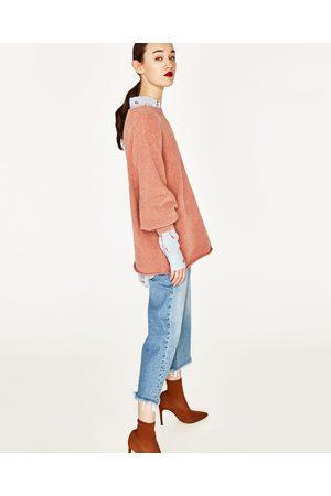 Buy Zara Women S Shoes Online Fashiola Co Uk Compare Amp Buy