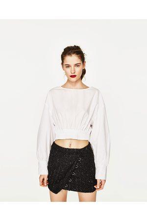 Zara clothing usa buy online