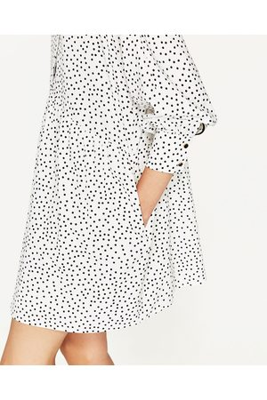 3bca85a7 Zara shirt dresses summer women's clothing, compare prices and buy online