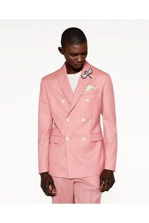 buy pink men 39 s suits online compare buy. Black Bedroom Furniture Sets. Home Design Ideas