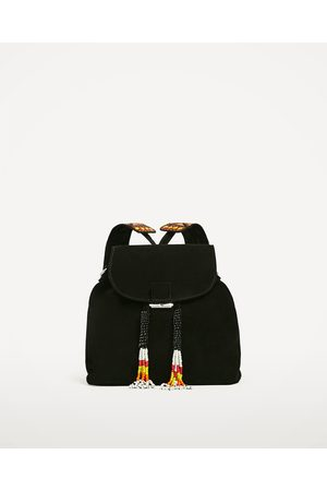 6a201d34 Buy Zara Rucksacks for Women Online | FASHIOLA.co.uk | Compare & buy
