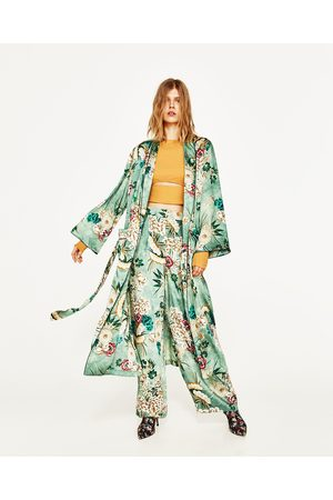 Buy Zara Nightwear Amp Loungewear For Women Online