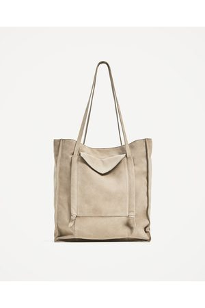 dbaa2cb8f5d Zara summer the women's accessories, compare prices and buy online