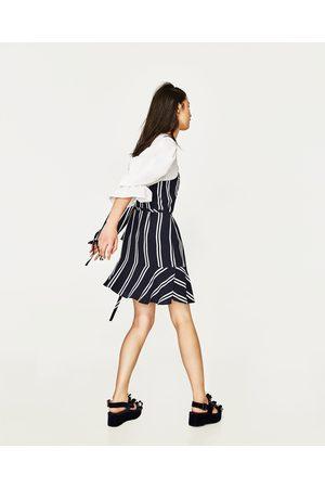 632117e8dcb Buy Zara Asymmetrical Dresses for Women Online