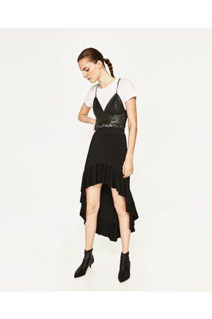 c94238a911 Buy Zara Bras   Bustiers for Women Online