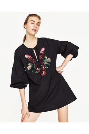 1dc08b7bc91b Buy Zara Jumpsuits   Playsuits for Women Online
