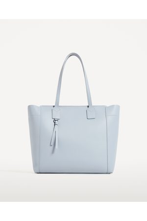 fc7b59d09 Zara collection zip women's bags, compare prices and buy online