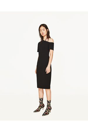 Zara Offers Womens Dresses Compare Prices And Buy Online