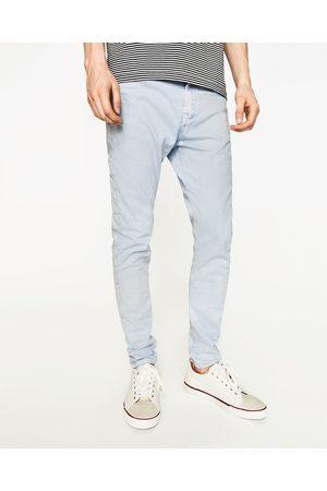 d25f2c75 Buy Zara Slim Jeans for Men Online | FASHIOLA.co.uk | Compare & buy