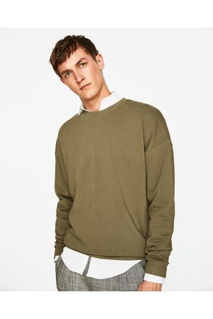 e12e844f912d Zara new collection men s jumpers   cardigans, compare prices and ...