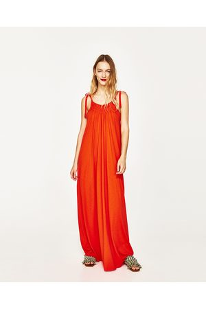 Vaak Zara available more women's dresses, compare prices and buy online &EL77