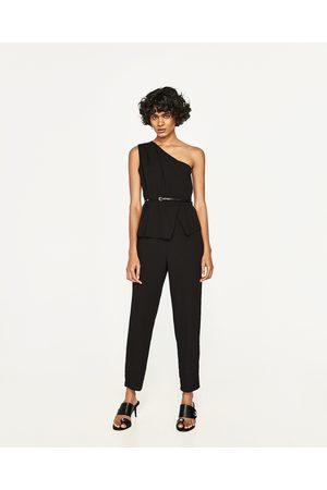 fb24af4370e Buy Zara Jumpsuits   Playsuits for Women Online