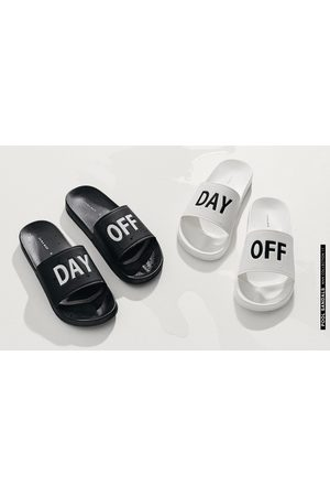 Men Sandals - Zara PRINTED SLIDES - Available in more colours
