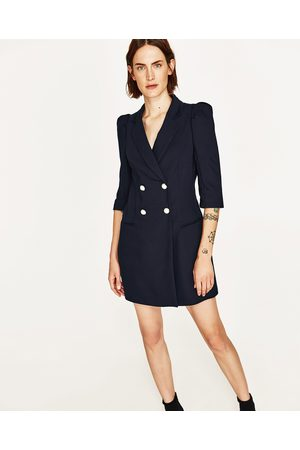 aaa26766 Zara jacket winter women's dresses, compare prices and buy online