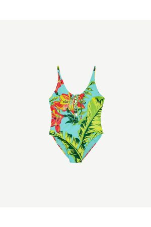 32893e50d5 Zara on sale women's swimsuits, compare prices and buy online