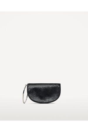 Zara Clutches Online 105
