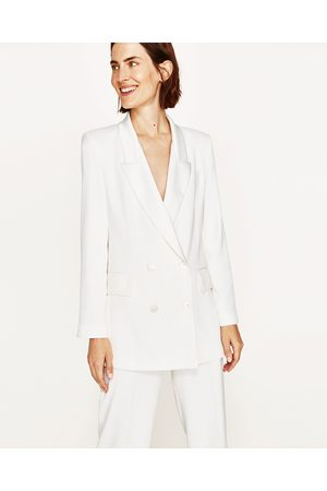 pre order cute cheap release date Zara with women's summer jackets, compare prices and buy online