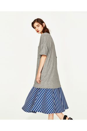 ebd24263 Zara dresses summer casual women's casual dresses, compare prices and buy  online