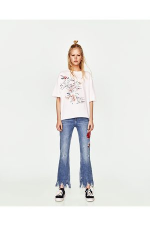 113c58be0 Zara cool t shirts online women's tops & t-shirts, compare prices ...