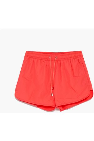 Men Zara SPORTS SWIMSUIT - Available in more colours