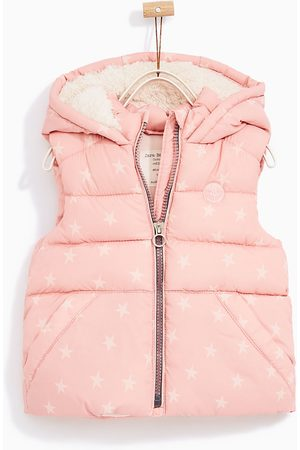 Zara Girls Coats Amp Jackets Compare Prices And Buy Online